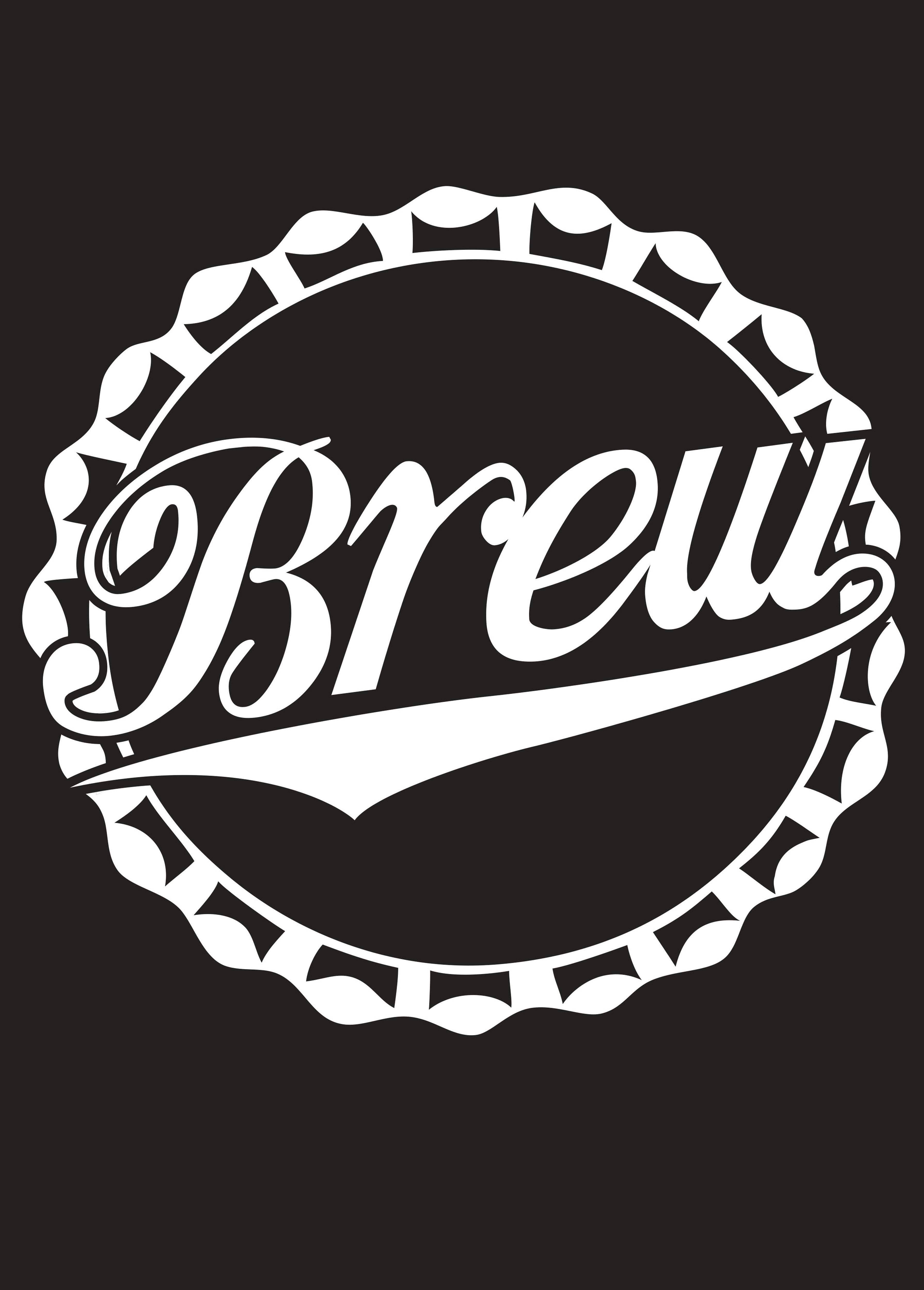 brewclothes|ビールを愛する者のためのアパレルブランド ビール好きの酒好きのアパレルブランドとしてスノーボードやストリートで使えるアイテムを展開。乾杯する事で仲間を増やしPEACEになろう。人生を楽しむための一つのアイテム。BREW CLOTHES. produced by Nakamura Takayuki (pro snowboarder)