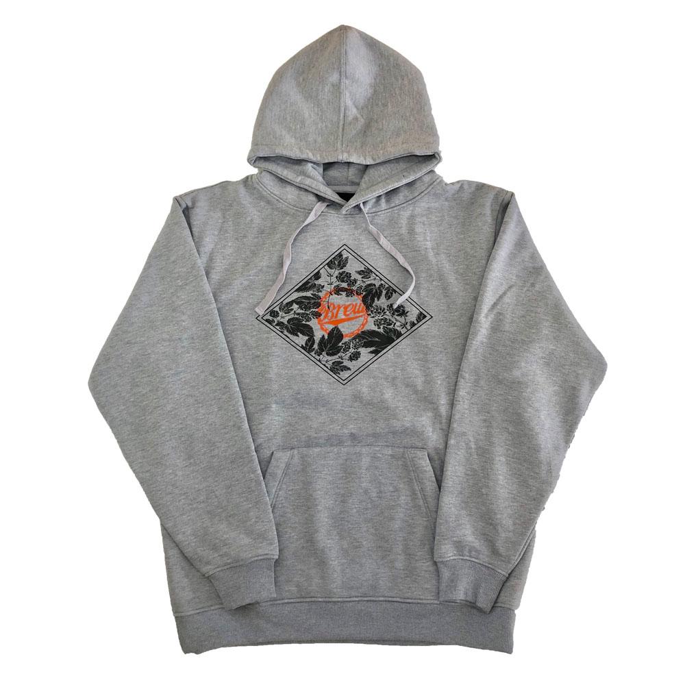 HOP gray