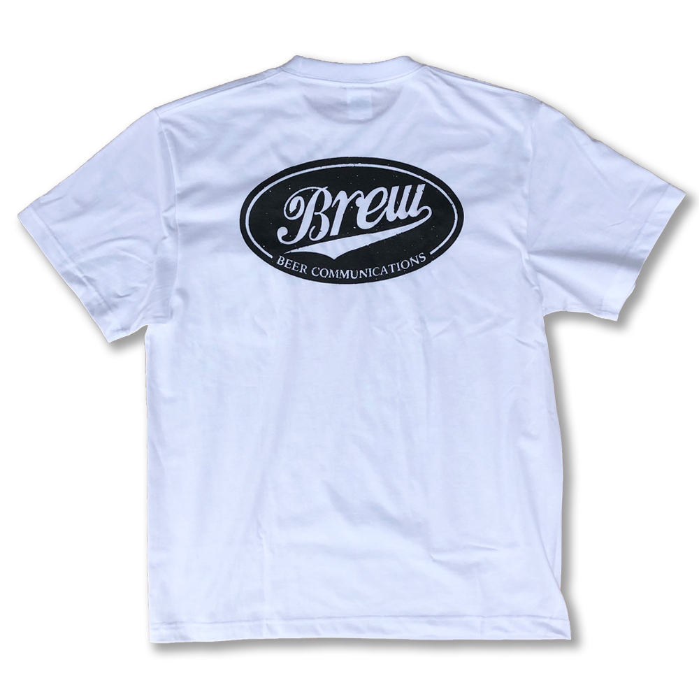 LAGER Tee